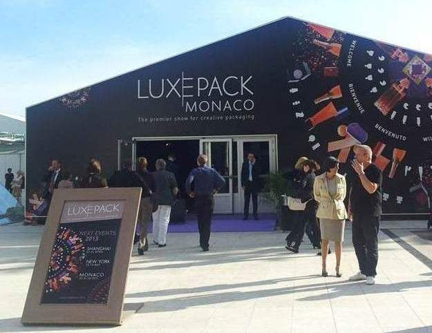 luxe pack monaco 2012 leo paper group