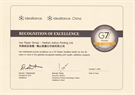G7 Master Qualified Enterprise