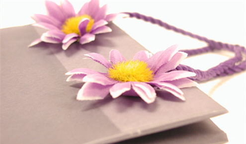 Different types of paper flowers image collections flower different types of paper flowers gallery flower decoration ideas different types of paper flowers gallery flower mightylinksfo