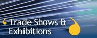 Trade Shows and Exhibition